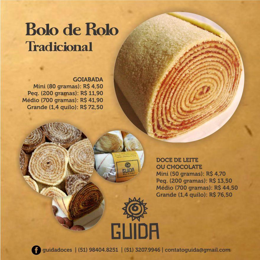 01-MENU-GUIDA-2018-BOLOS TRADICIONAIS