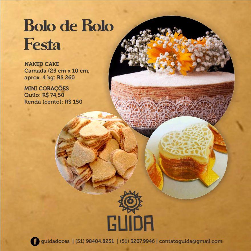 03-MENU-GUIDA-2018-FESTA