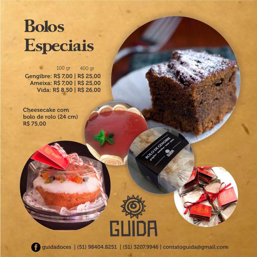 04-MENU-GUIDA-2018-ESPECIAIS