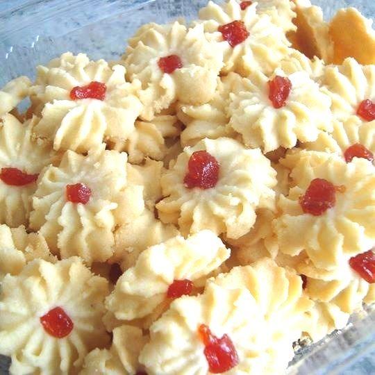 biscoitos (1)